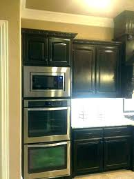 double oven microwave combo. Samsung Wall Oven Microwave Combo And Double E