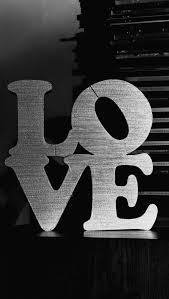 love black and white iphone 5s wallpaper iphone wallpapers