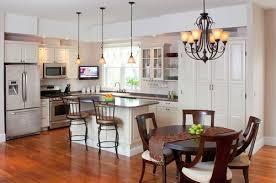 kitchen lighting trend. Pendant Lighting Over Island Kitchen Trend U
