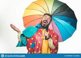 Online Advertising Digital Advertising Stylish Bearded Man Men