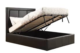 platform bed walmart. Captivating Black Queen Platform Bed : Coaster Q Jacobsen Walmart R