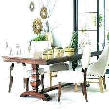 coffee table pier one pier one parsons table pier one dining table pier 1 kitchen table