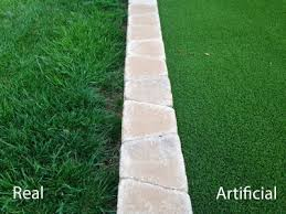 artificial turf. Artificial Lawn Grass: Information On Pros And Cons Turf H