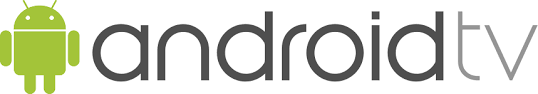 android tv logo. android tv logo tv d