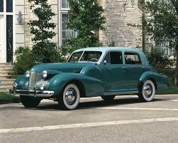 american classic car insurance quotes 44billionlater