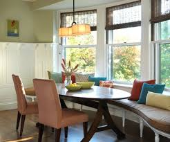 incredible dining room tables calgary. Full Size Of Banquete:amazing Banquette Dining Table Statuette Intimate And Affectionate Atmospheres Incredible Room Tables Calgary