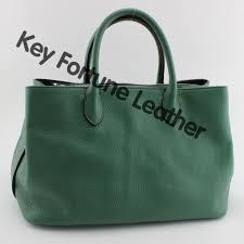 italian leather designer handbags