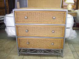 Bedroom Furniture Chair Incredible Bedroom Rattan Bedroom Furniture Chair Rattan