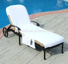 lounge chair towels amazing best terry cloth covers images on throughout popular towel holders lounge chair towels