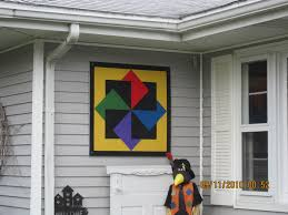 Barn Quilt Squares, Stain Glass and Barn Stars   Barn quilts & Making a Barn Quilt Square   Barn Quilt Squares, Stain Glass and Barn Stars Adamdwight.com