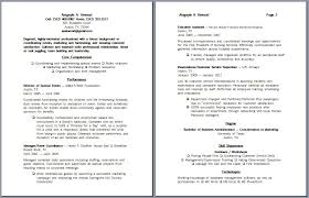 Event Management Resume Format New Cover Letter Free Planner