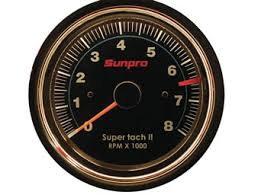 sunpro super tach ii wiring diagram images sunpro super tach ii wiring diagram on sun tach ii wiring diagram