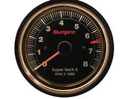 sunpro super tach 3 wiring diagram sunpro image sunpro super tach ii wiring diagram images on sunpro super tach 3 wiring diagram