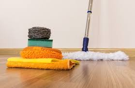 7 Reasons To Book Your House Cleaning Before Chinese New