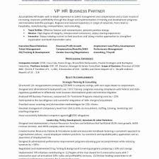Blank Resume Templates To Print 2017 Free Printable Fill In The ...