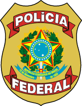 Federal Police of Brazil