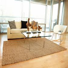 Large Rugs For Living Rooms Best Natural Fiber Rug For Living Room Yes Yes Go