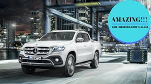 2018 mercedes benz x class price. modren mercedes 2018 mercedesbenz xclass price  zuber car on mercedes benz x class s