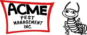 acme pest control. Interesting Control Pest Control To Acme Pest Control T