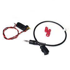 dice bmw dsp sound converter converter f bmw dension gateway igateway audiovox dice grom
