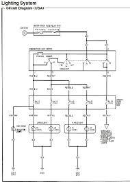 92 95 dx civic headlight wiring 92 Honda Civic Wiring Diagram 92 Honda Civic Fuse Box Diagram