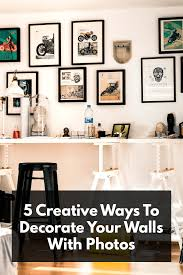 from gallery walls to panorama art here are some easy home decor tips and tricks