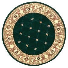 red round rug small circular rugs small semi circular rugs fancy red round rug dining room red round rug
