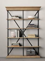 86 best Industrial Furniture images on Pinterest