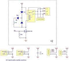 wiring diagram bosch relay 12v wiring image wiring 5 pin bosch relay wiring diagram solidfonts on wiring diagram bosch relay 12v