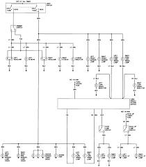 ez wiring help the present chevrolet gmc truck message marker lights jpg views 1492 size 37 7 kb