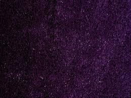 deep pile gy rug surface