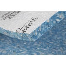 carpet padding. leggett \u0026 platt 11.9mm foam carpet padding