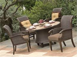 full size of patio armor deluxe rectangular table and chair set cover bistro patio table and