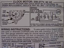 3 4 hp whisperflo wire diagram 3 diy wiring diagrams questions about variable sd pumps archive trouble pool description hp whisperflo wire diagram
