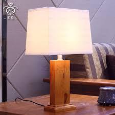 wood lamp shade suppliers design ideas