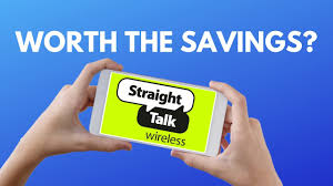 Database of straight talk stores, factory stores and the easiest way to find straight talk store locations, map, shopping hours and information about brand. Straight Talk Review Is This Cheap Cell Phone Provider Worth It Clark Howard