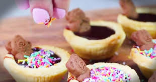 baking sale lo all created bake sale hacks jpg