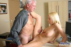 Xxx pics mature men and girls
