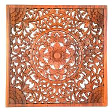 wall art wooden wall carving sculpture wall art wall decor wood carving wood art wall hanging wall art wooden  on wooden arrow wall art uk with wall art wooden black and brown wall arrangement wood tiles wooden
