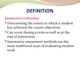 summative essay definition of success   essay for yousummative essay definition of success