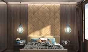 wall elegant bedroom wall texture ideas for 2017 top bedroom wall textures ideas wood