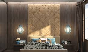 wall elegant bedroom wall texture ideas for 2017 top bedroom wall textures ideas wood