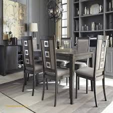 Delightful ... Inspirational Dillards Home Furniture. Dining Room:Jcpenney Dining Room  Sets 25 Very Best Jcpenney Room Decor Elegant 30 Inspirational