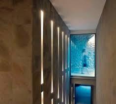kreon lighting. Dolma 145 Kreon Lighting