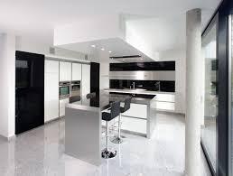 basement kitchen design. Full Size Of Kitchen:kitchen Ideas Black And White For Spaces Oak Countertops Backsplash Islands Basement Kitchen Design
