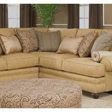 smith brothers furniture reviews beautiful sofa smith brothers sofas dramatic smith brothers leather sofa 355yvwu6bqva9uvlpozr4a