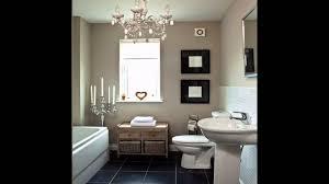 Shabby Chic Bathroom Shabby Chic Bathroom Ideas Youtube