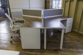 office pod furniture. Social Link Office Pod Furniture