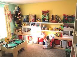 kids playroom furniture girls. Beautiful Kids Playroom Furniture Girls 8