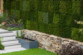 such a garden allows us to separate it into spaces that add genuine interest and help show off the diffe surfaces and textures in a more dramatic way